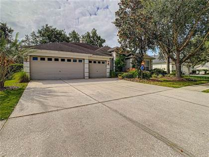 Residential Property for sale in 10231 SHADOW BRANCH DRIVE, Tampa, FL, 33647