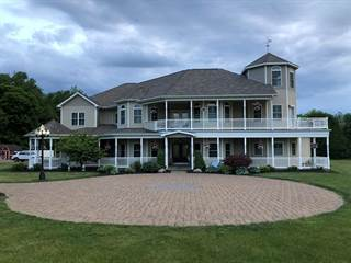 Single Family for sale in No address available, Danville, IL, 61834