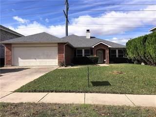 Single Family for rent in 3559 Saguaro Drive, Grand Prairie, TX, 75052