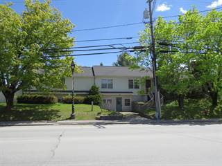 Comm/Ind for sale in 6 Pleasant Street, Fort Kent, ME, 04743