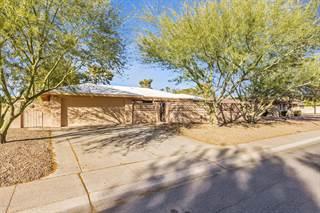 Single Family for sale in 644 E LA JOLLA Drive, Tempe, AZ, 85282