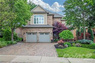 Residential Property for sale in 16 Sweetman Drive, Dundas, Ontario, L9H 7N6