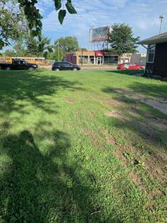 Lots And Land for sale in 4631 Lyndale Avenue N, Minneapolis, MN, 55412