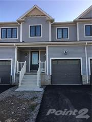 Townhouse for rent in 105 THOMPSON Road, Haldimand County, Ontario