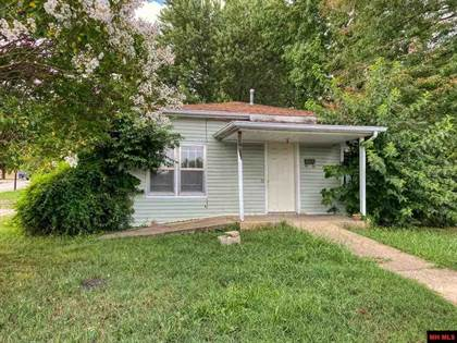 Residential Property for sale in 301 E 7TH STREET, Mountain Home, AR, 72653