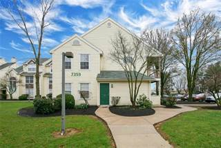 Apartment for sale in 7359 Sauerkraut Lane S, Lower Macungie, PA, 18062