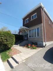 Residential Property for sale in 567 Kirkwood Avenue, Ottawa, Ontario