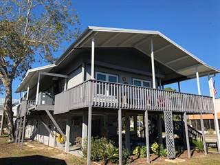 Residential Property for sale in 105 226th Street, Suwannee, FL, 32692