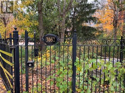 3162 WOODROFFE AVENUE,    Ottawa,OntarioK2J4G4 - honey homes