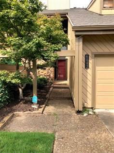 Residential Property for sale in 6002 S Atlanta Court 2, Tulsa, OK, 74105