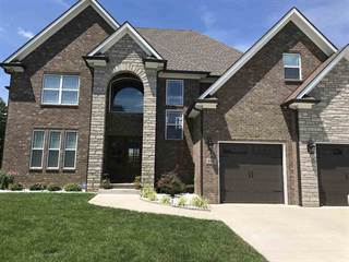 Single Family for sale in 518 Maggie Ct, Bowling Green, KY, 42101