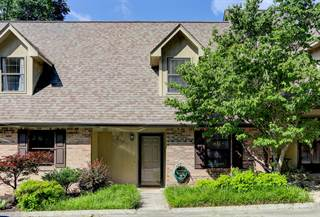 Condo for sale in 2002 Larimer St, Knoxville, TN, 37921