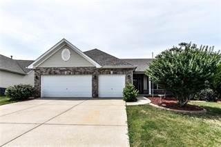 Single Family for sale in 2621 Montauk Drive, O'Fallon, MO, 63366
