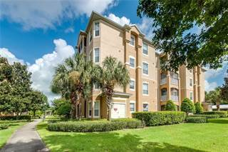 Condo for sale in 6402 CAVA ALTA DRIVE 309, Orlando, FL, 32835