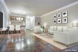 Co-op for sale in 140 East 95th Street 2A, Manhattan, NY, 10128