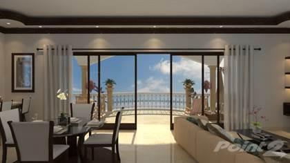 Condominium for sale in A 4 Beachfront Wyndham Grand, Ambergris Caye, Belize