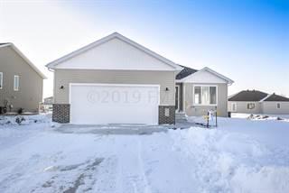 Single Family for sale in 6147 66 Street, Fargo, ND, 58104