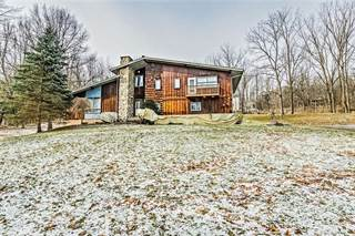 Residential Property for sale in 5446 Booher Hill Road, Conesus Lake, NY, 14454