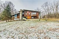Photo of 5446 Booher Hill Road