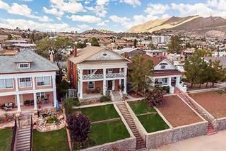 House for sale in 1107 E Nevada Avenue, El Paso, TX, 79902