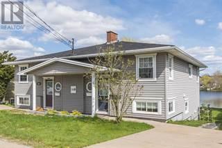 Multi-family Home for sale in 204/206 Albro Lake Road, Dartmouth, Nova Scotia, B3A3Z2
