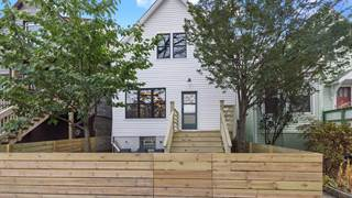 Single Family for sale in 1817 West Balmoral Street, Chicago, IL, 60640