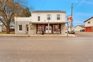 Apartment for sale in 201 West Madison Street, Millstadt, IL, 62260