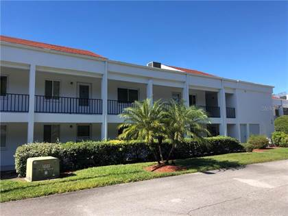 Residential Property for sale in 2060 MARILYN STREET 205, Clearwater, FL, 33765