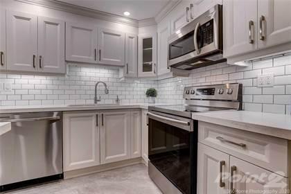 Condominium for sale in 15 La Rose Ave, Toronto, Ontario, M9P1A7