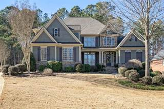 Single Family for sale in 5160 Foxvale Cove NW, Kennesaw, GA, 30152