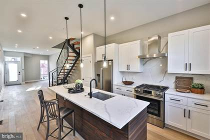 Residential Property for sale in 2535 TURNER STREET, Philadelphia, PA, 19121
