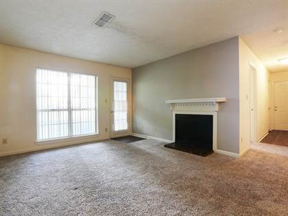 Apartment for rent in 26 Revere Cir, Jackson, TN, 38305