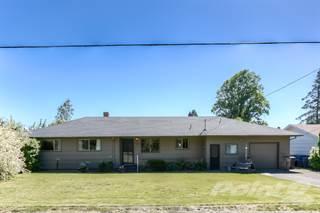 Residential Property for sale in 5080 Verda Lane N Keizer, OR 97303, Keizer, OR, 97303