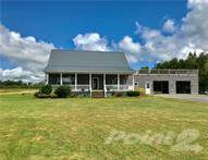 Residential Property for sale in 192 Edwards Rd, Greater Sandy Creek, NY, 13083