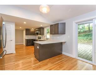 Single Family for sale in 8 Dayton Ave, Westwood, MA, 02090