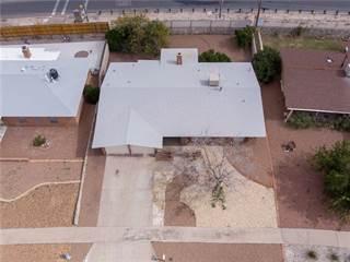 Propiedad residencial en venta en 344 Rio Tinto Dr, El Paso, TX, 79912