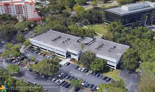 Comm/Ind for sale in 6300 NW 5th Way, Fort Lauderdale, FL, 33309