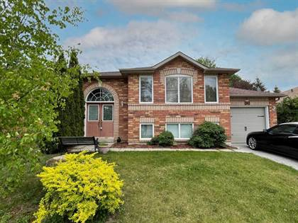 Residential Property for sale in 163 58th St S, Wasaga Beach, Ontario, L9Z 1N9