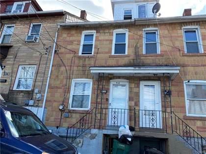 Multifamily for sale in 932 Sullivan Street, Bethlehem, PA, 18015