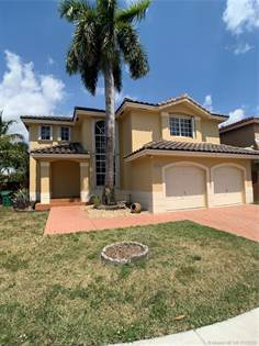 Residential for sale in 15783 SW 91st St, Miami, FL, 33196
