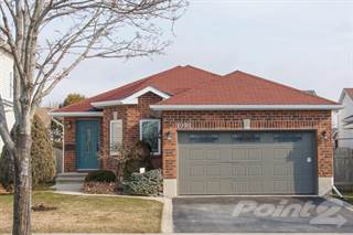 Residential Property for sale in 1092 Acadia Drive, Kingston, Ontario