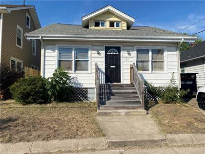 Residential Property for sale in 123 Legion Way, Cranston, RI, 02910