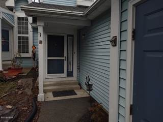 Townhouse for rent in 305 Inverness Dr, Marshalls Creek, PA, 18335
