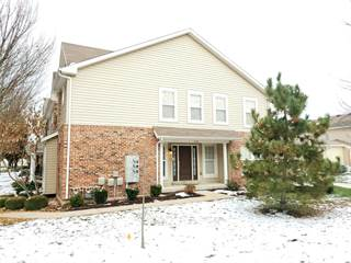 Condo for sale in 3140 Flatboat Station, Saint Charles, MO, 63301