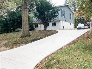 Single Family for sale in 886 Shadybrook Dr, Sawyerwood, OH, 44312