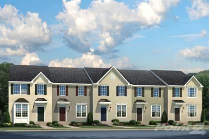 Multifamily for sale in 2118 Elm Tree Court, Charlottesville, VA, 22911