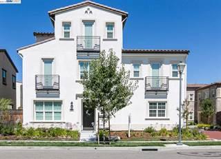 Single Family for sale in 3446 Cinnamon Ridge Rd, San Ramon, CA, 94582