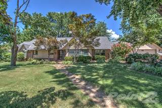 Residential Property for sale in 3123 E 66th Place, Tulsa, OK, 74136