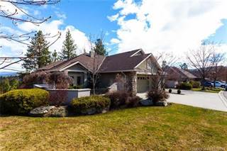 Condo for sale in 4520 Gallaghers Lookout,, Kelowna, British Columbia, V1W3Z8