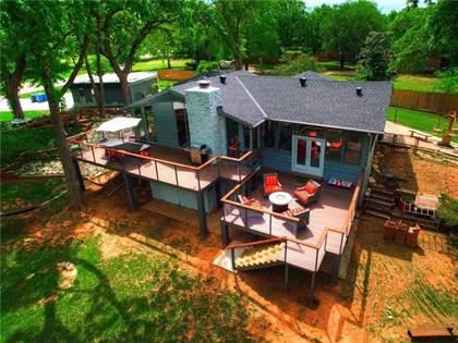 Residential for sale in 2604 Tall Oaks Trail, Edmond, OK, 73025